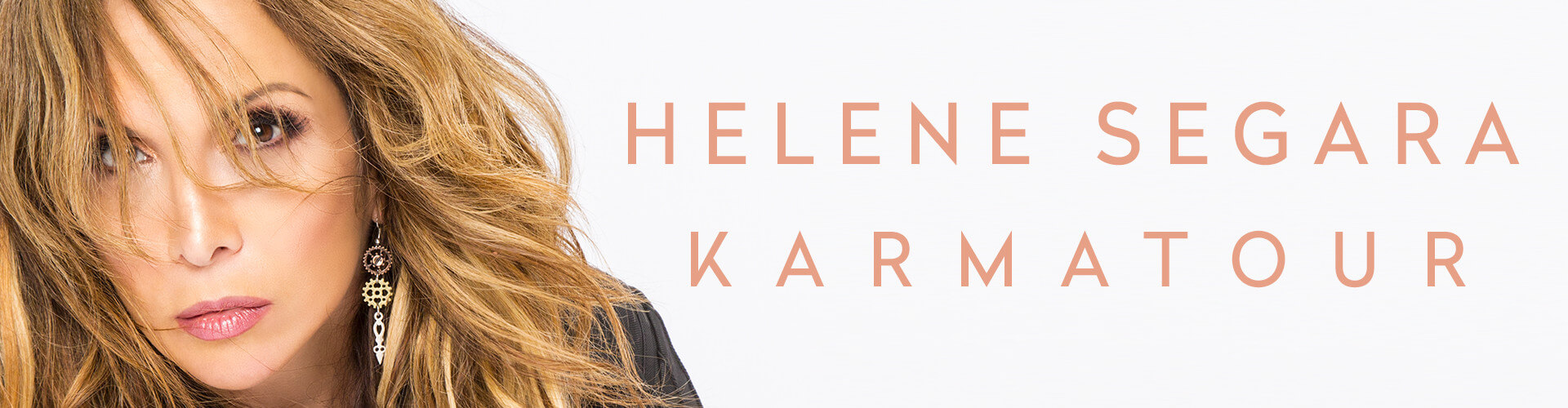 Anim15 HELENE SEGARA - KARMA TOUR
